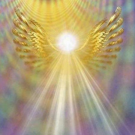 運頓多吉白菩提會-智慧分享(第一卷)----信仰[黃耀賢]