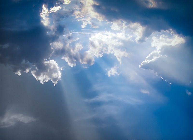 運頓多吉白菩提會-佛法在世間,不離世間覺(晉嘉)