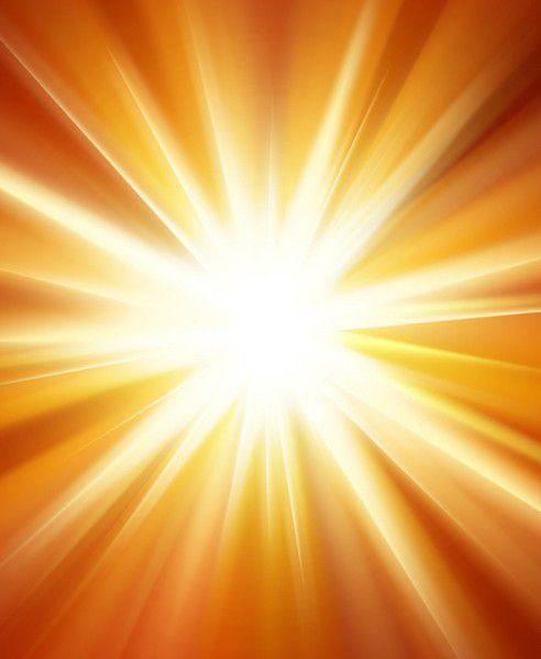 美國舊金山華藏寺-觀世音菩薩大悲心加持法會——殊勝無比 現場感應追記(十四)(釋正耘)
