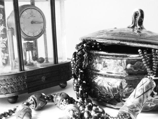 """美國舊金山華藏寺-觀世音菩薩大悲加持法會 ——感言分享(三)""""我好像要被風吹起來了""""(少珉)"""