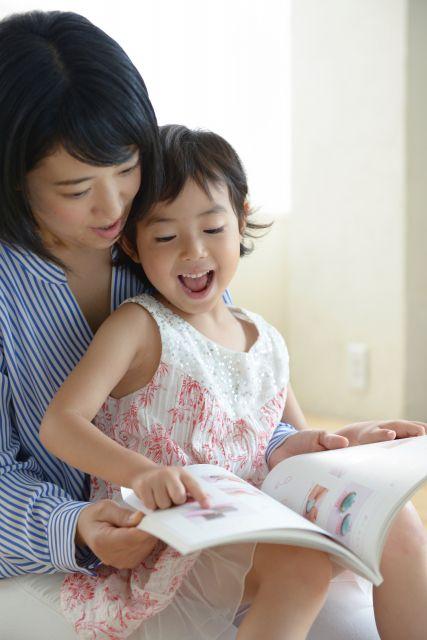 是何因導致這個家庭幾乎崩潰?你想知道為孩子創造幸福生活的秘訣嗎?(鄭津)