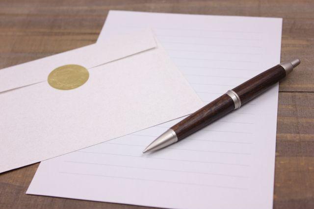 福慧行-為什麼現在寫文章的題材重複了,靈感變少了?(聞正)