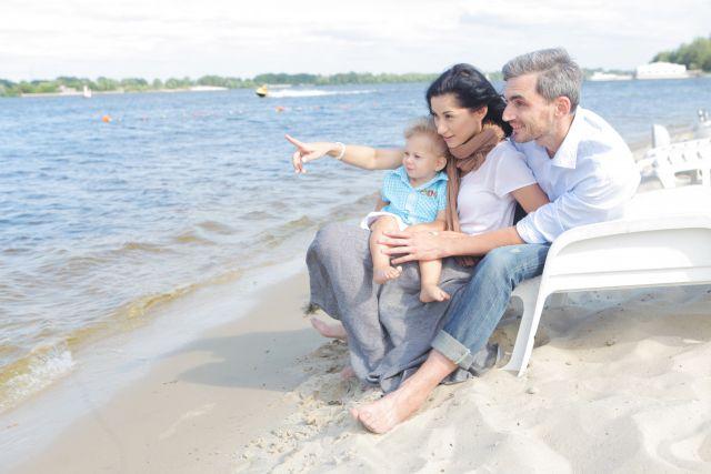 沉浸在佛法的海洋裡,丈夫戒除網癮重新啟航(慈敏)