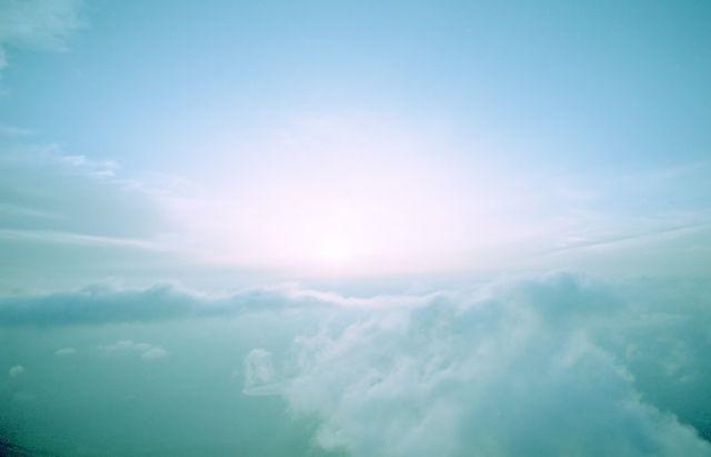 運頓多吉白菩提會-對於「自在」兩字的體悟(劉殷凖)