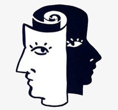 福慧行-與自己較勁(聞正)