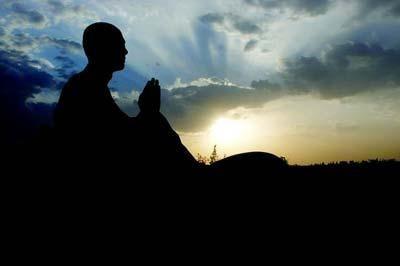 運頓多吉白菩提會-懺悔、學習、老實修行(皇慶)