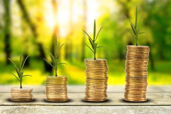 如何幫孩子認識金錢、學會正確的使用金錢?(妙文)