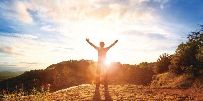 華藏學佛苑-信念的力量:我誦《佛說療痔病經》有了奇跡般的收穫(學勝)