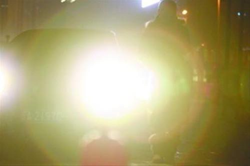 運頓多吉白菩提會-黑寶丸的神聖加持力(吉美)
