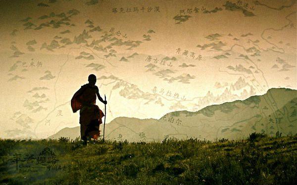 運頓多吉白菩提會-追隨佛菩薩 海闊天空行(頓月)