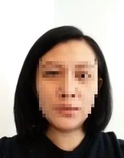 [CTWANT]【假活佛荒淫錄5】妻外遇被戴綠帽 他轉而蹂躪女信徒8年