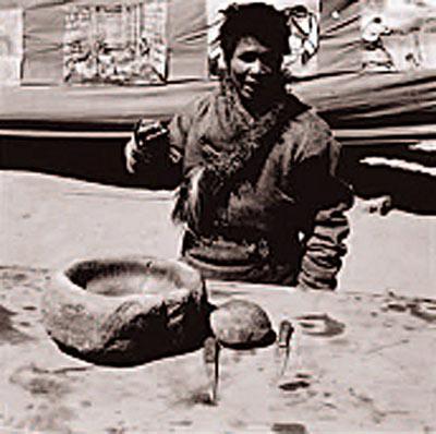 達賴集團暗殺異己維繫專制  10名藏人先後被暗殺