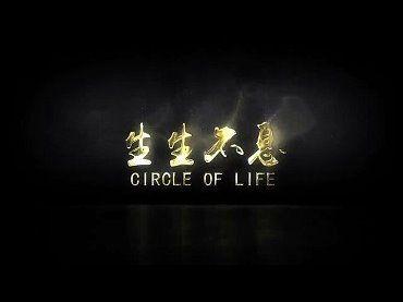 《生生不息》:給生命一個活下去的機會