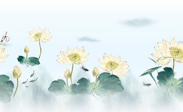 佛教正法中心-怎麼樣慈悲面對眾生?——恭聞三盤法音的省思(索朗彭措)