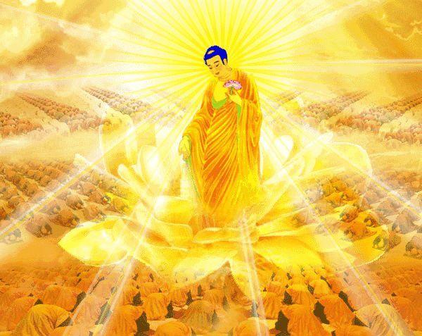 運頓多吉白菩提會-我參加英靈祈福法會(邱月治)