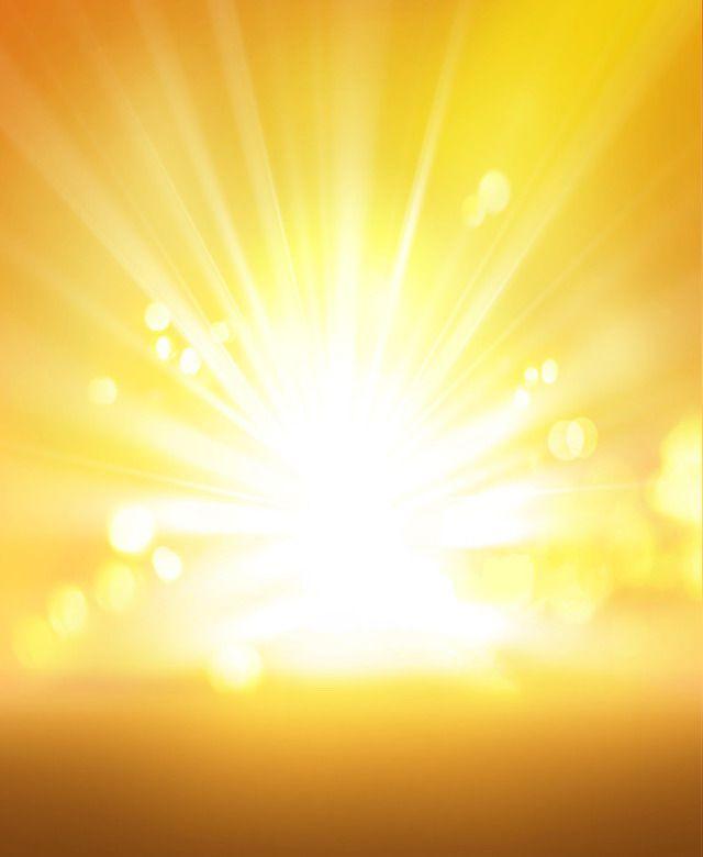 華藏學佛苑-念佛號相應出現的奇跡(小可)