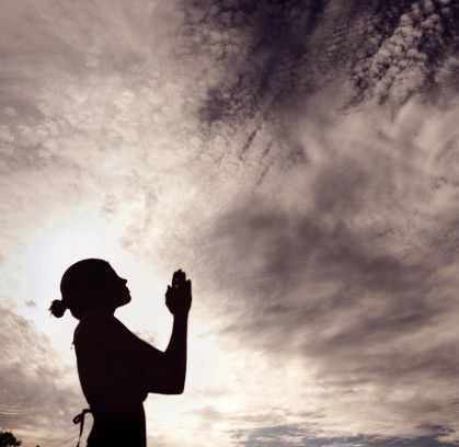 佛教正法中心-生命不能重來 修行容不得等待(史曉)