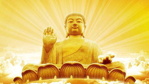 華藏學佛苑-我學佛的受用(管秀華)