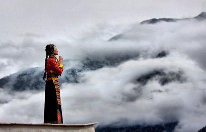 中華國際佛教聞修正法會-走入正法的殿堂(法菩)