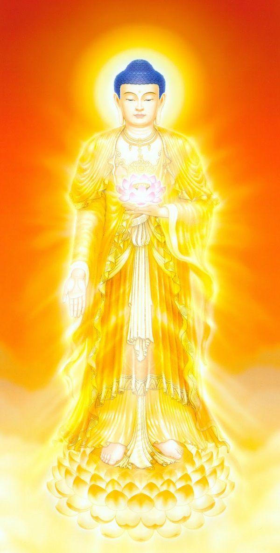 記載阿彌陀佛的經典