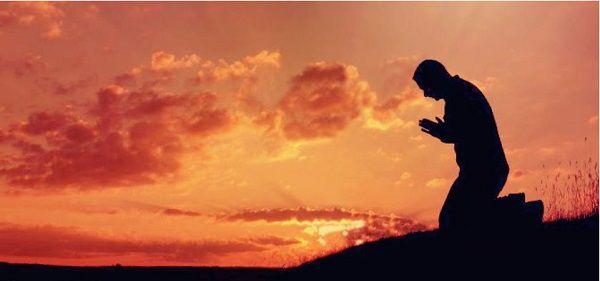 運頓多吉白菩提會-從不安於命到安之若命(李建鋐)