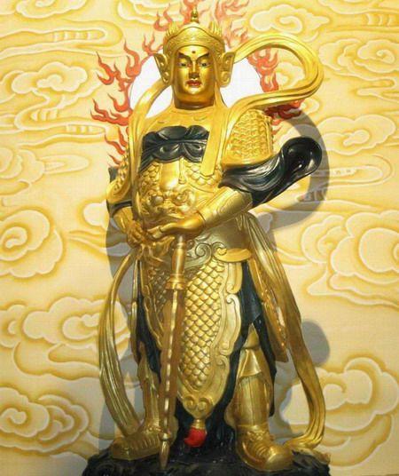 華藏學佛苑-學佛行人不可將古佛降世與賢劫千佛按次第成佛混為一談(無相微塵)