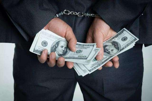 錢財並不是越多越好,過多貪念也會要人命(西行人)