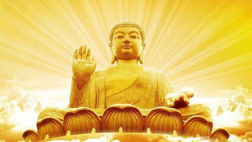 運頓多吉白菩提會-見識到佛法的真實不虛(金鳳)