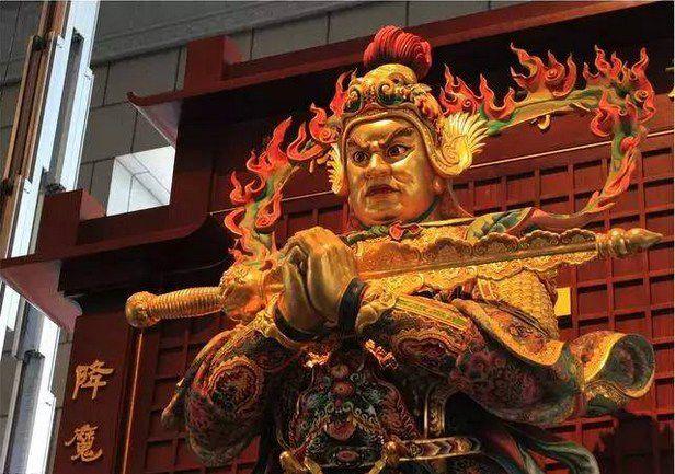 達賴喇嘛14世網路灌頂毫無作用,實屬騙子行為