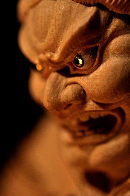 駁方治民、羅祥林:破除佛教迷信,談神棍後與神棍前的灌頂演變。(上、下)(林凱)
