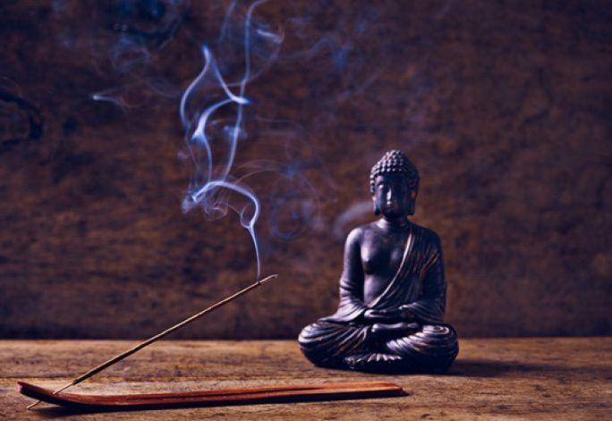 佛教正法中心-略談「叢林以無事為興盛」(閒道人)