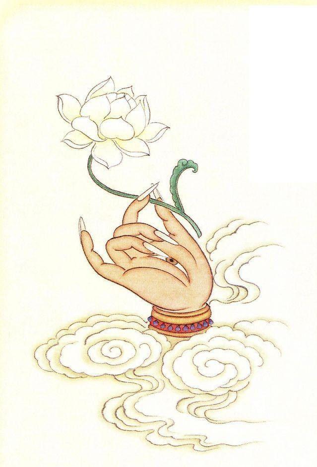 華藏學佛苑-若沒有超凡智慧成就,那還叫佛菩薩嗎?(菩提籽)