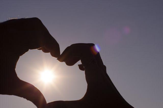 當善良與善良相遇時,回報總是出人意料(在路上)