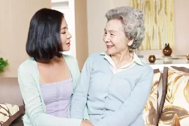 當盡孝的媳婦遇到固執潔癖的婆婆,會是什麼結局?(夜明珠)