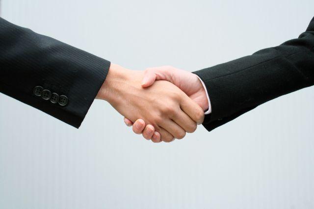 誠信經營,任何時候都是事業成功的良方(若空)