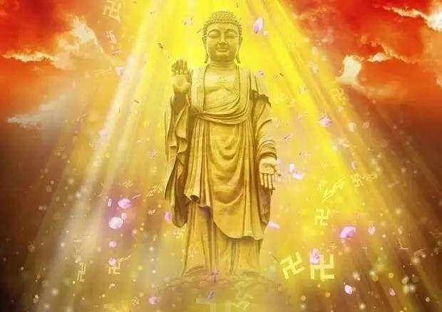 運頓多吉白菩提會-無限感恩佛陀的加持(王志強)