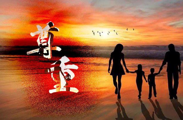 如何獲得他人的尊重?家庭故事、職場話題揭分曉(花開半夏)